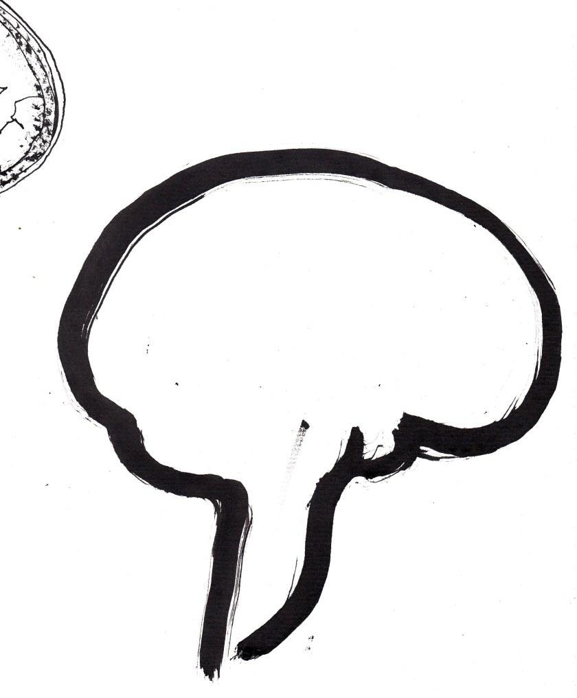 joannalayla brain 3