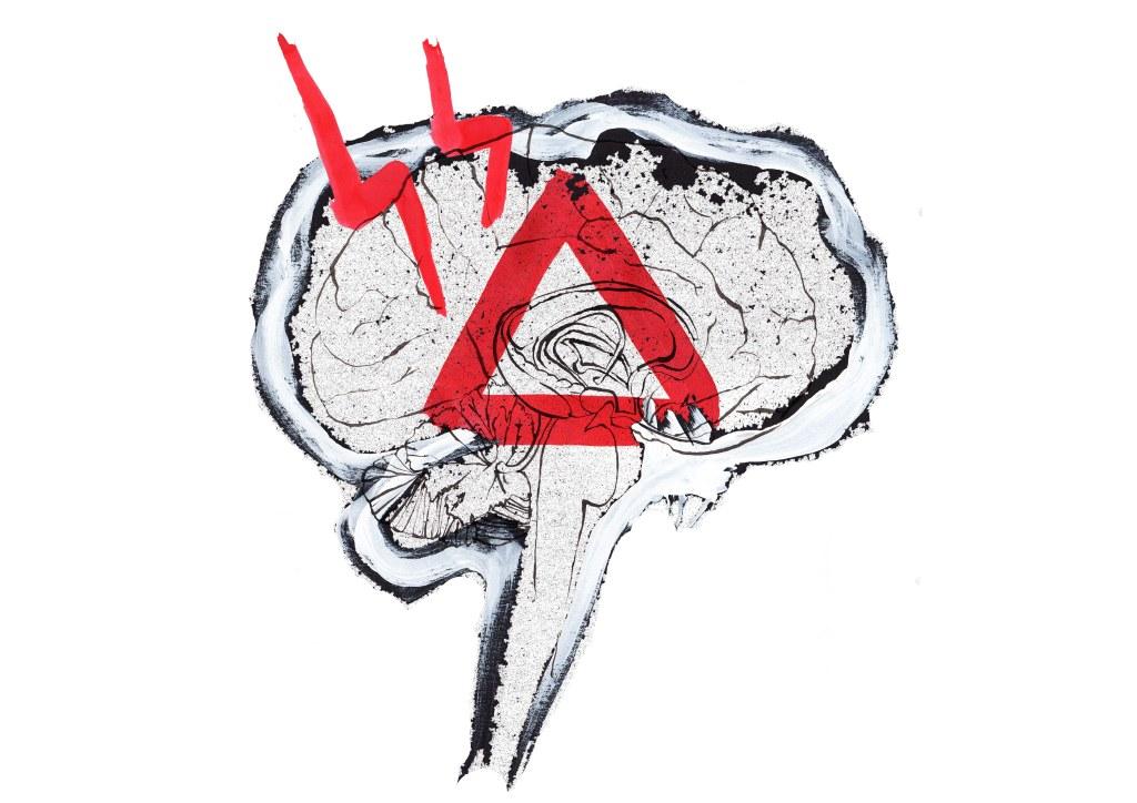 joannalayla brain warning symbol 2