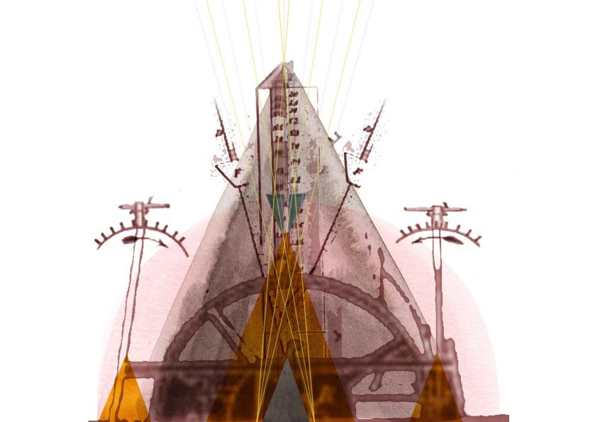 joannalayla metronome design