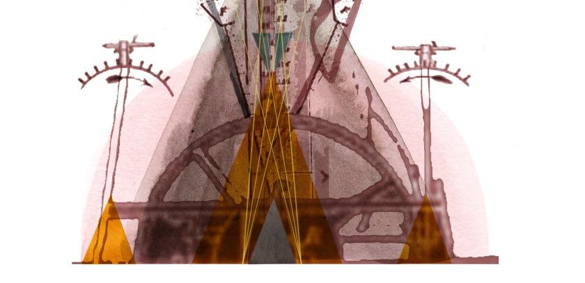 joannalayla metronome detail