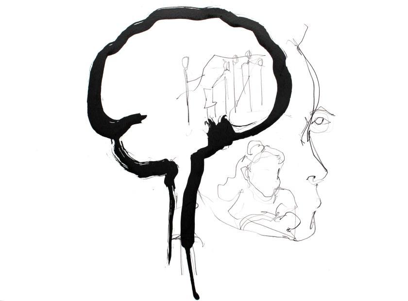 joannalayla samira's brain v.1