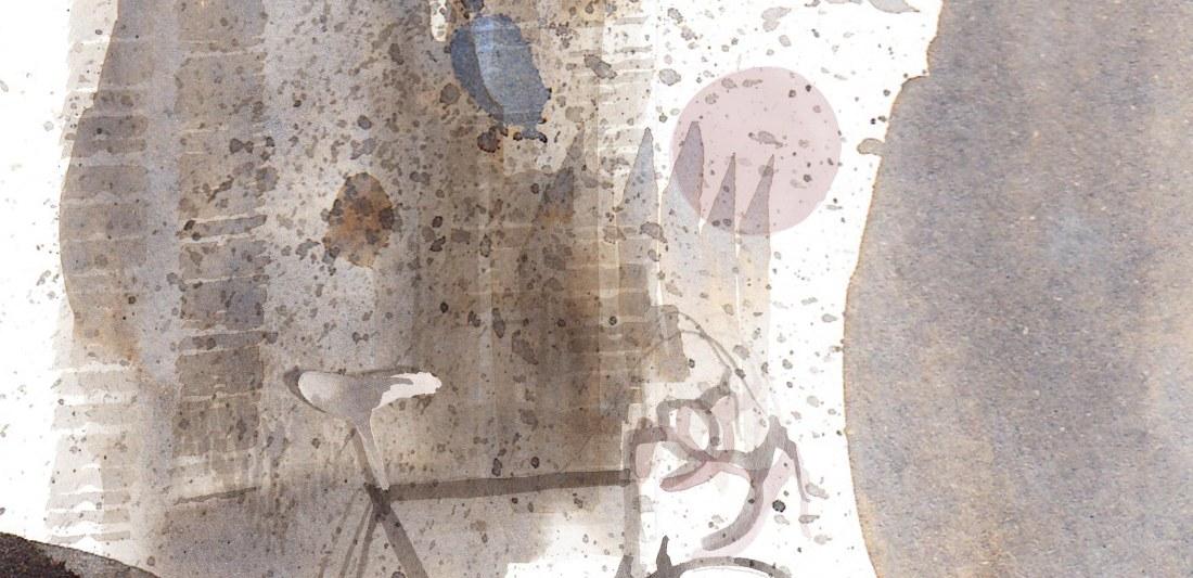 joannalayla cycle detail