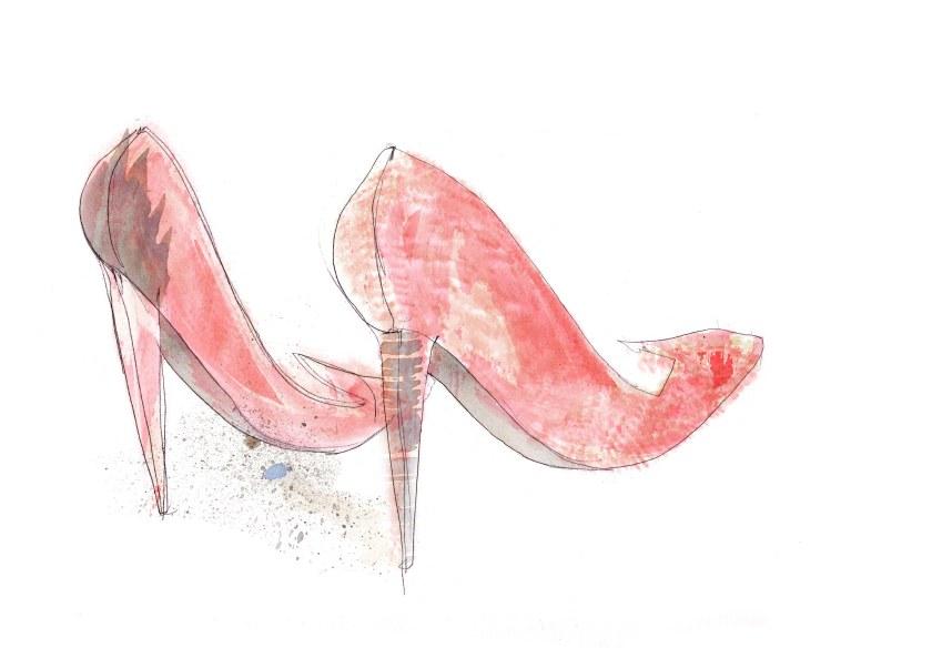 joannalayla dorothys shoes v.2