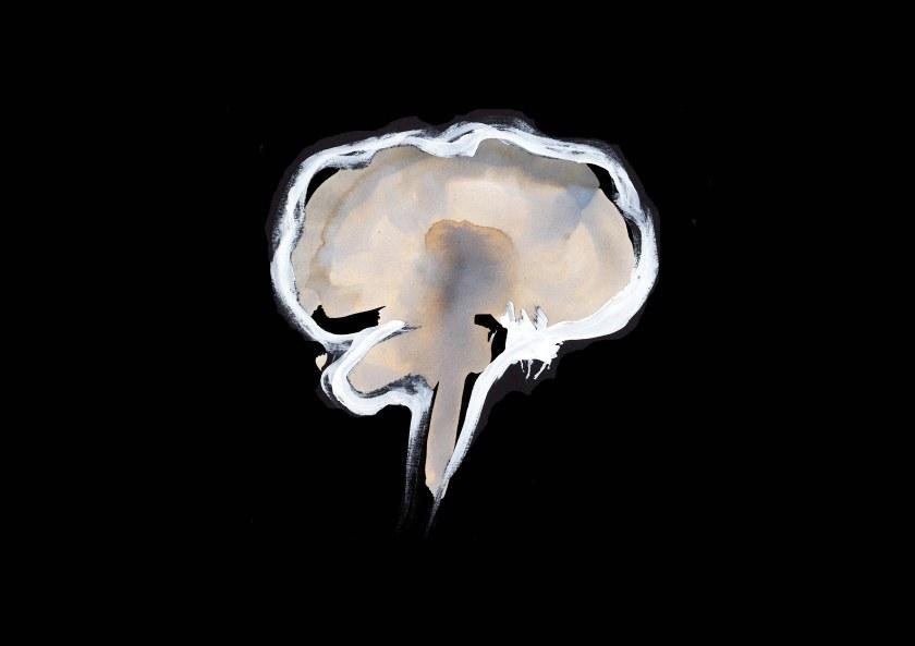 joannalayla brain inverse + quink 1