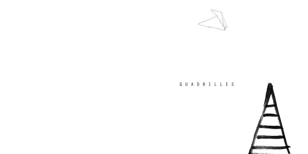 joannalayla Quadrilles design 0