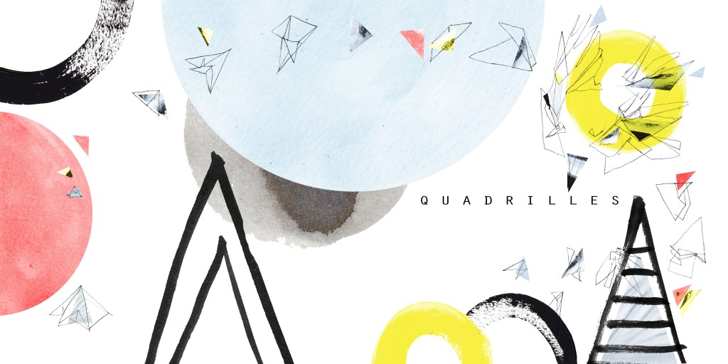 joannalayla Quadrilles design 1