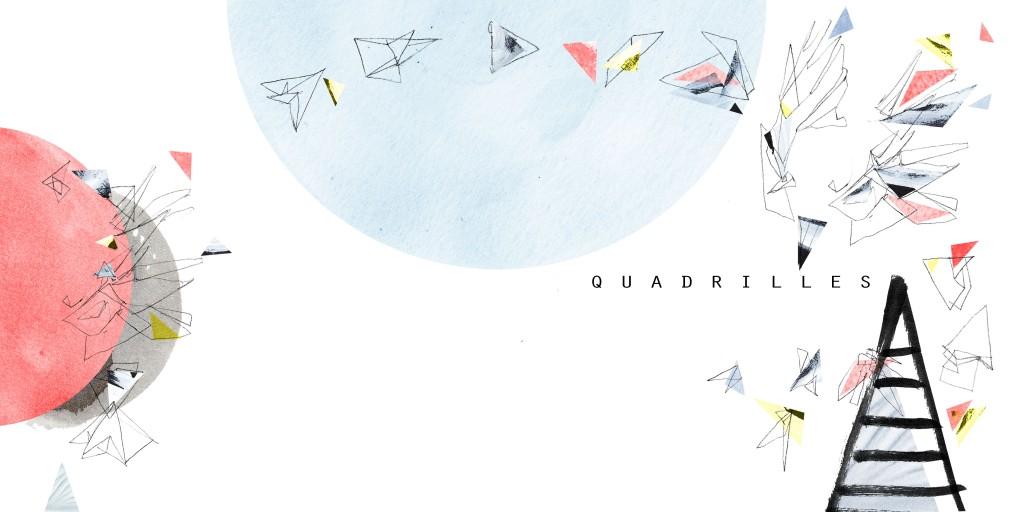 joannalayla Quadrilles design 3