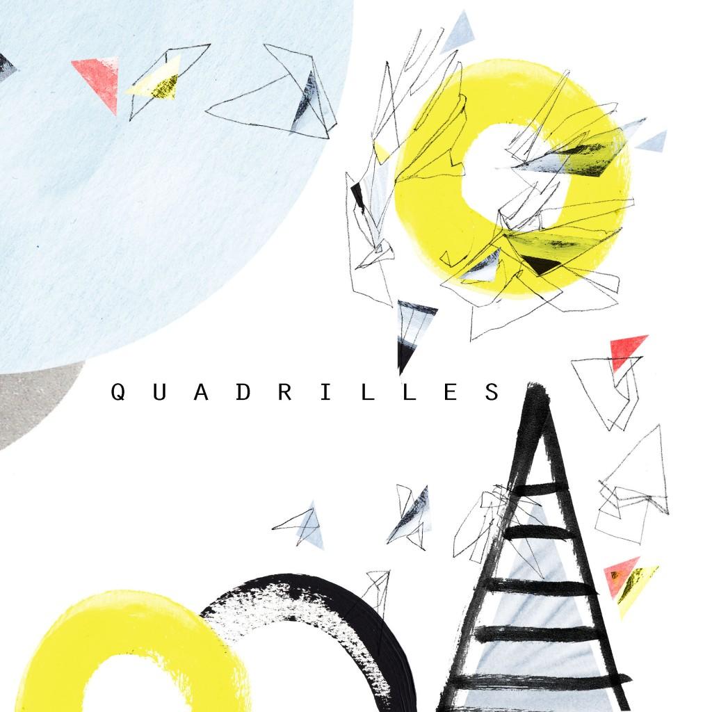 joannalayla Quadrilles front design 1