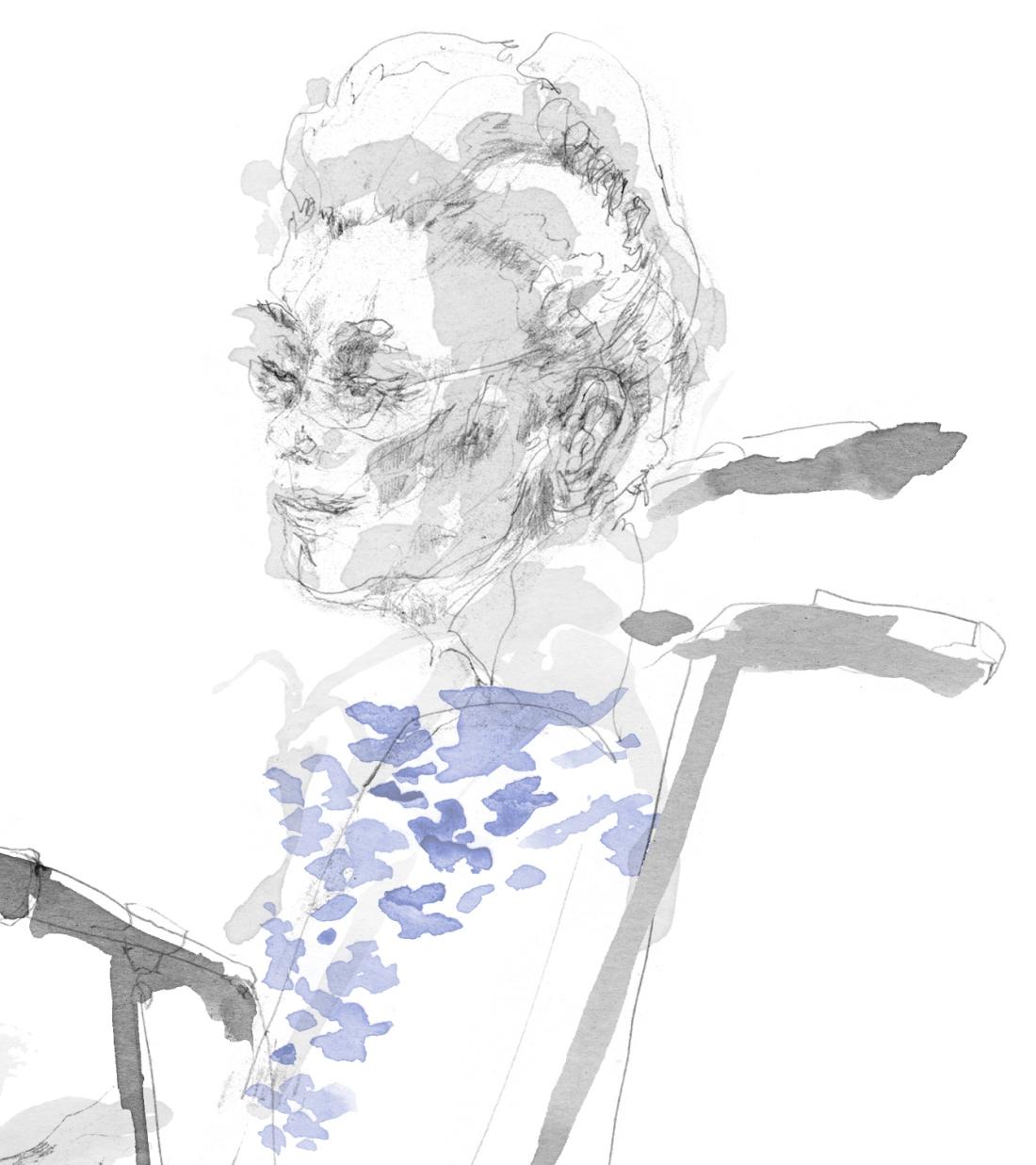 2-joannalayla_spitz_portrait_4_crop