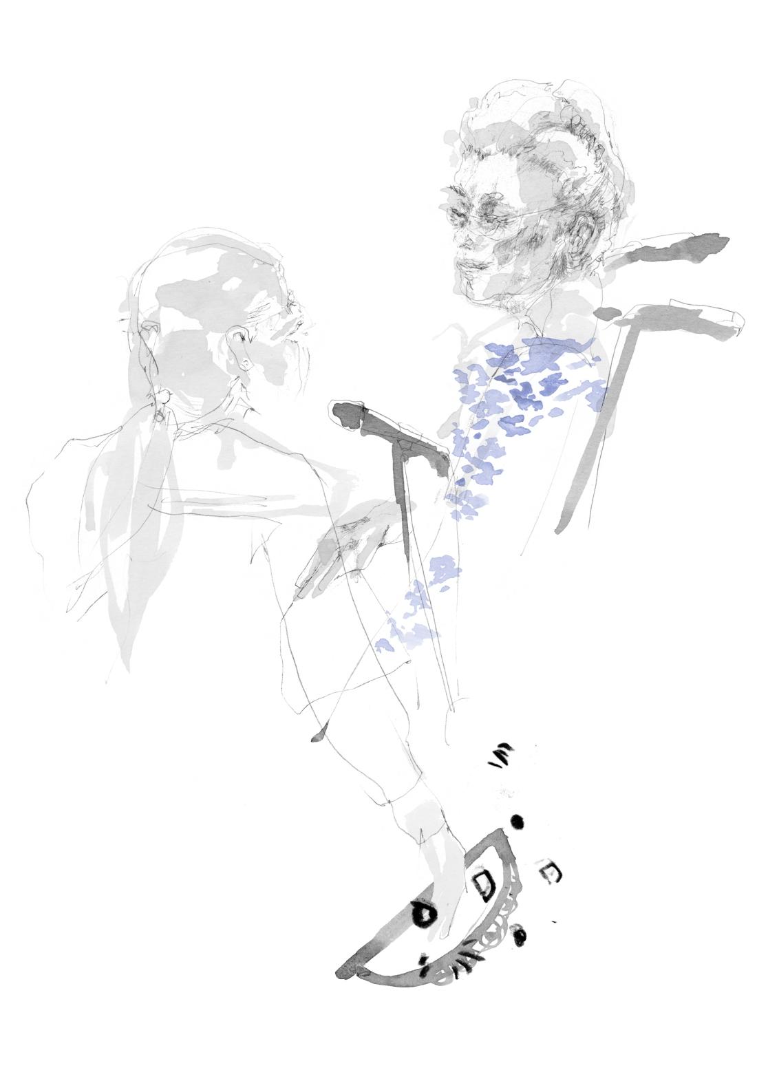3-joannalayla_spitz_portrait_4