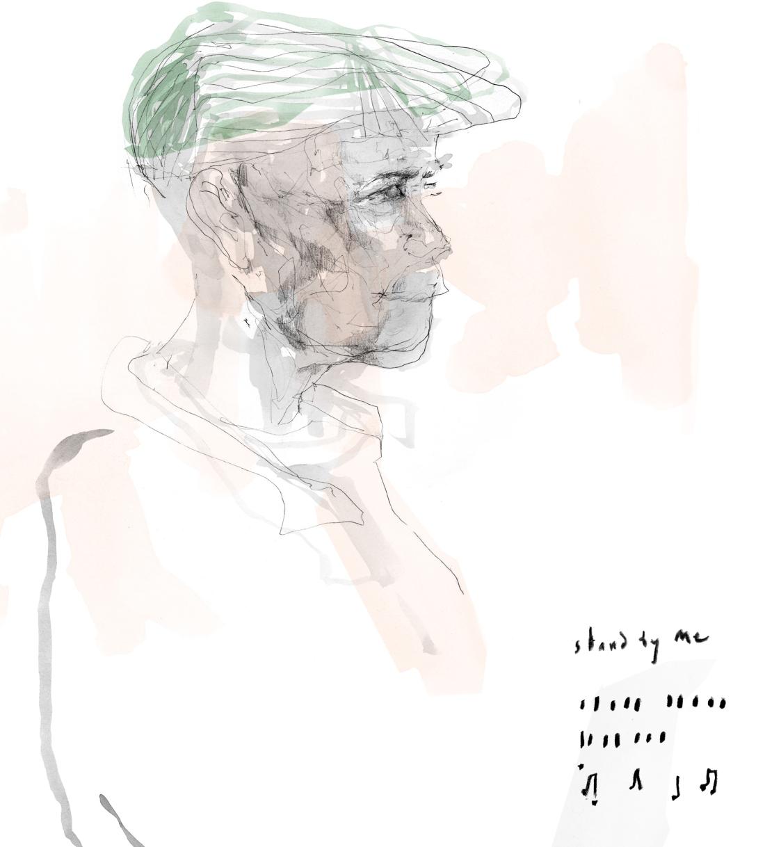 4-joannalayla_spitz_portrait_2_crop