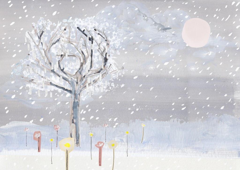 6. joannalayla_snow