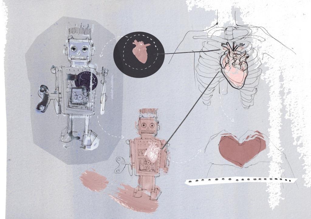 8. joannalayla_do robots have hearts?