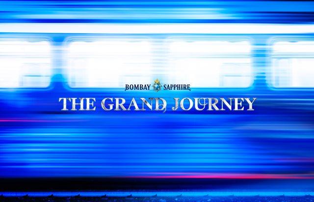 bombay-the-grand-journey-desktop-hero