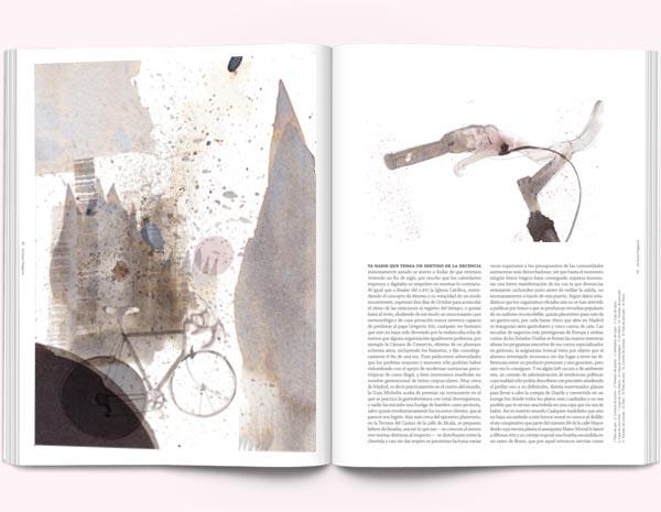 joannalayla cycle mock-up 2