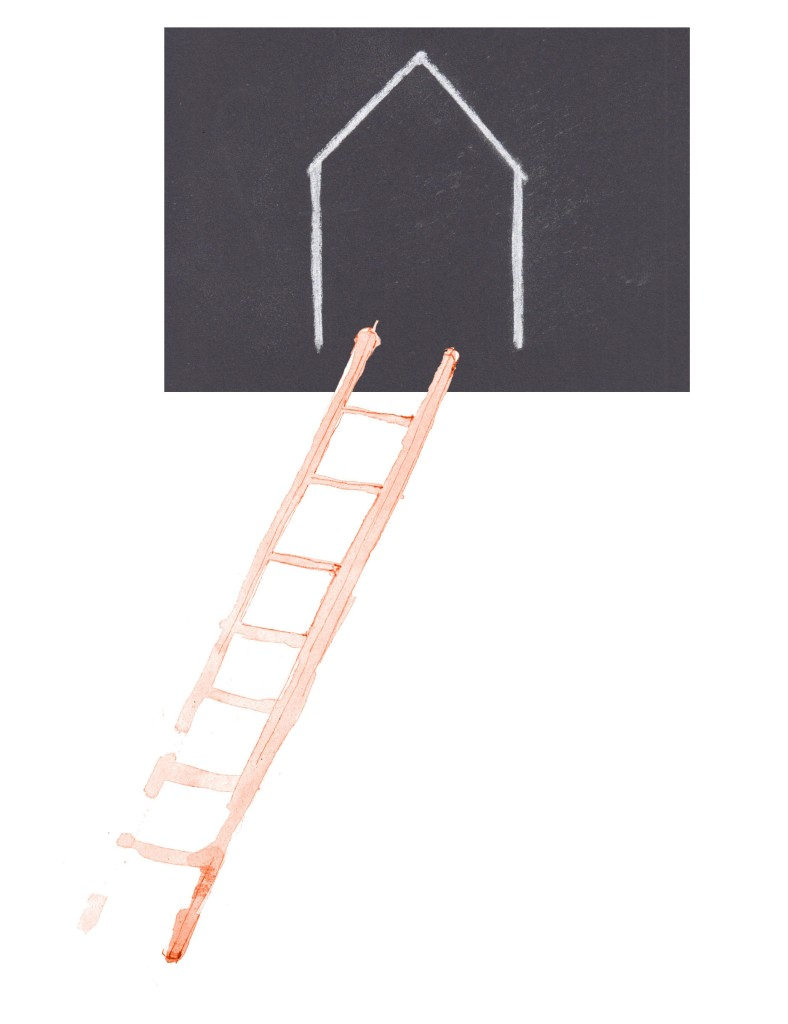 joannalayla_cch_housingladder_minimal