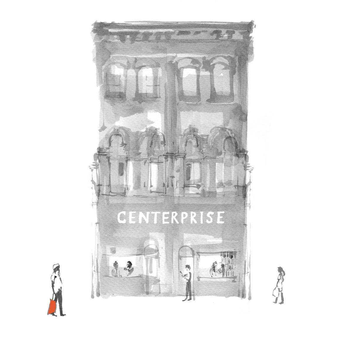 joannalayla_centerprise