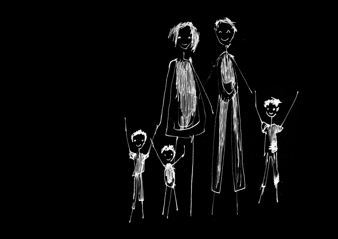 joannalayla_childsdrawingfamily