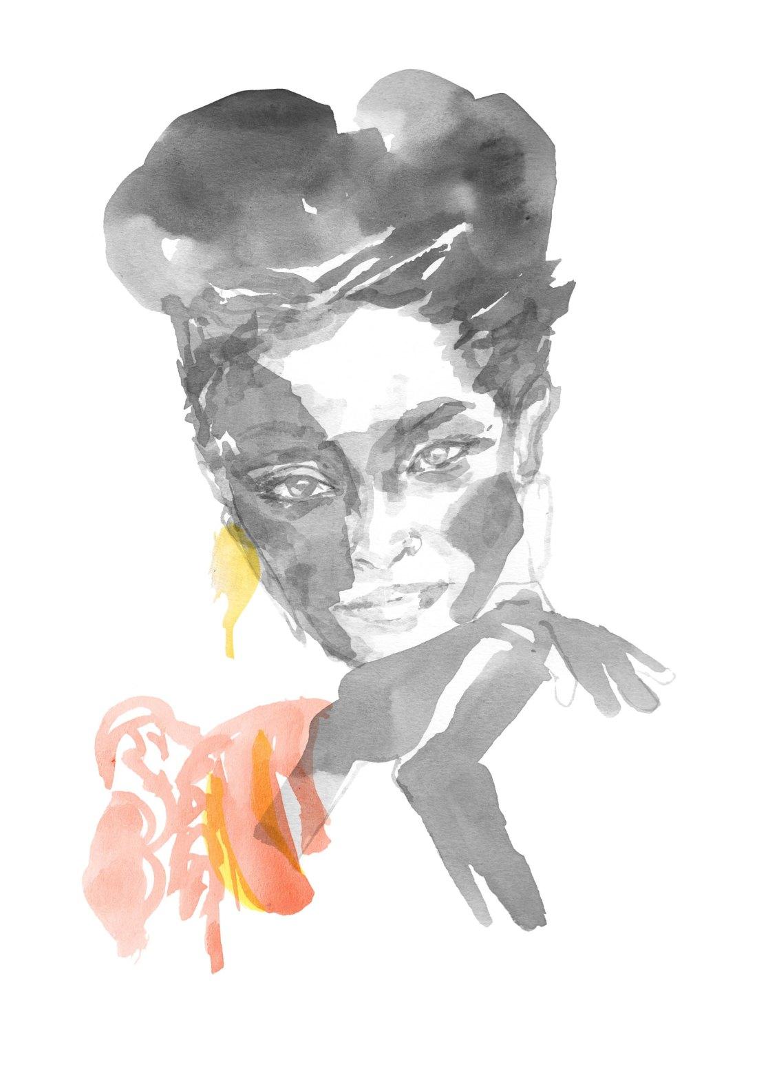 joannalayla_chimamanda_portrait_2