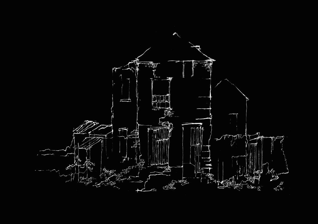 joannalayla_derelict house_v5