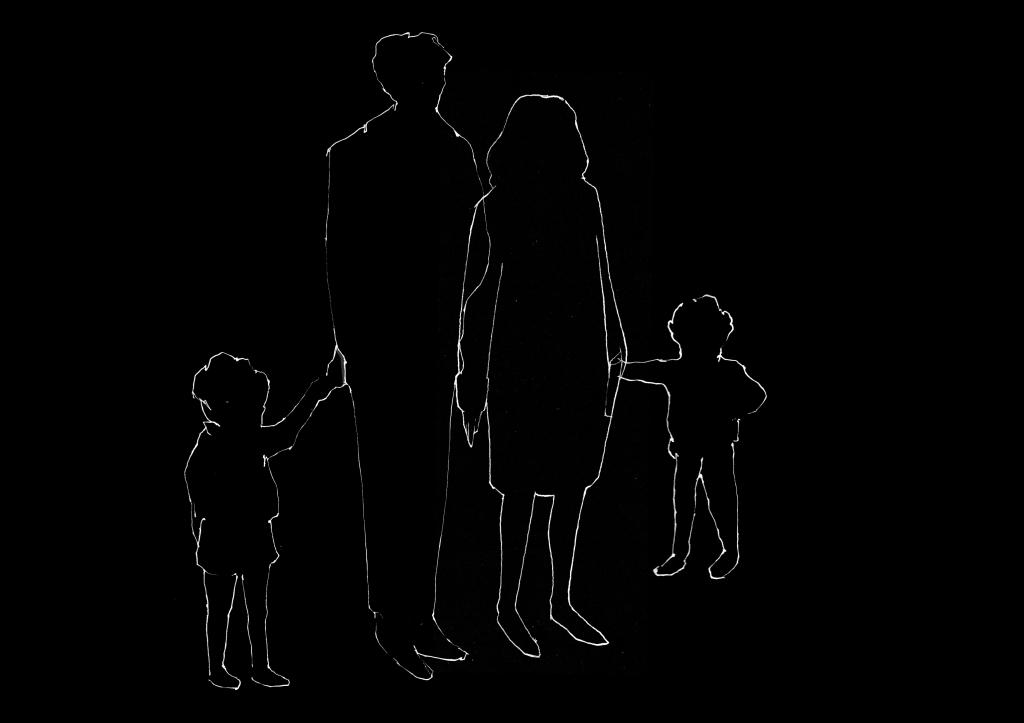 joannalayla_familysilhouette