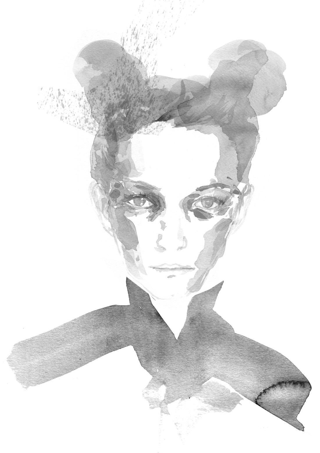 joannalayla_grace_colourplay_14_lo-res