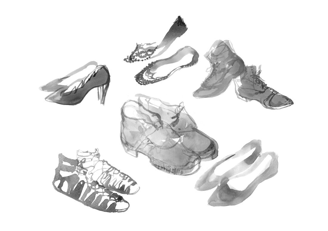 joannalayla_hackneyshoes