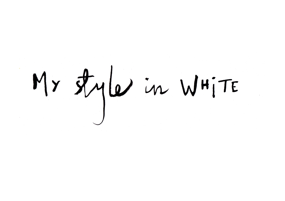 joannalayla_handwriting_stylesample