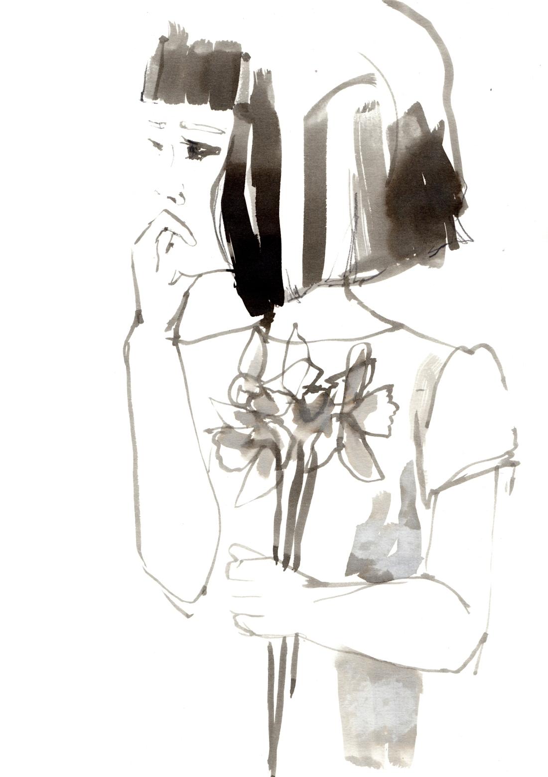joannalayla_littlegirl_stylesample