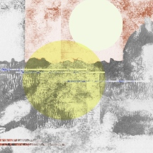 joannalayla_sunsets_feat1