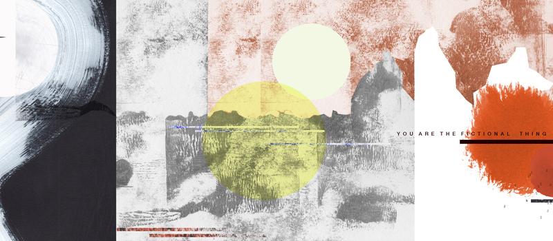 joannalayla_sunsets_feat2