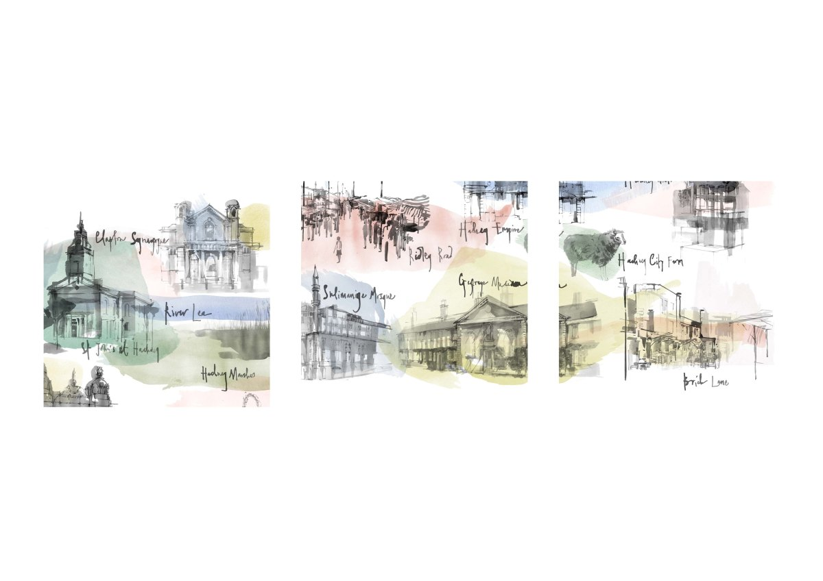 11-joannalayla_mapsamplesquares_lo-res