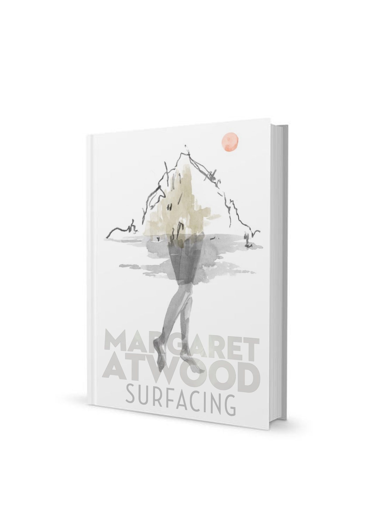 0. joannalayla_surfacing_bookcover_mockup_1