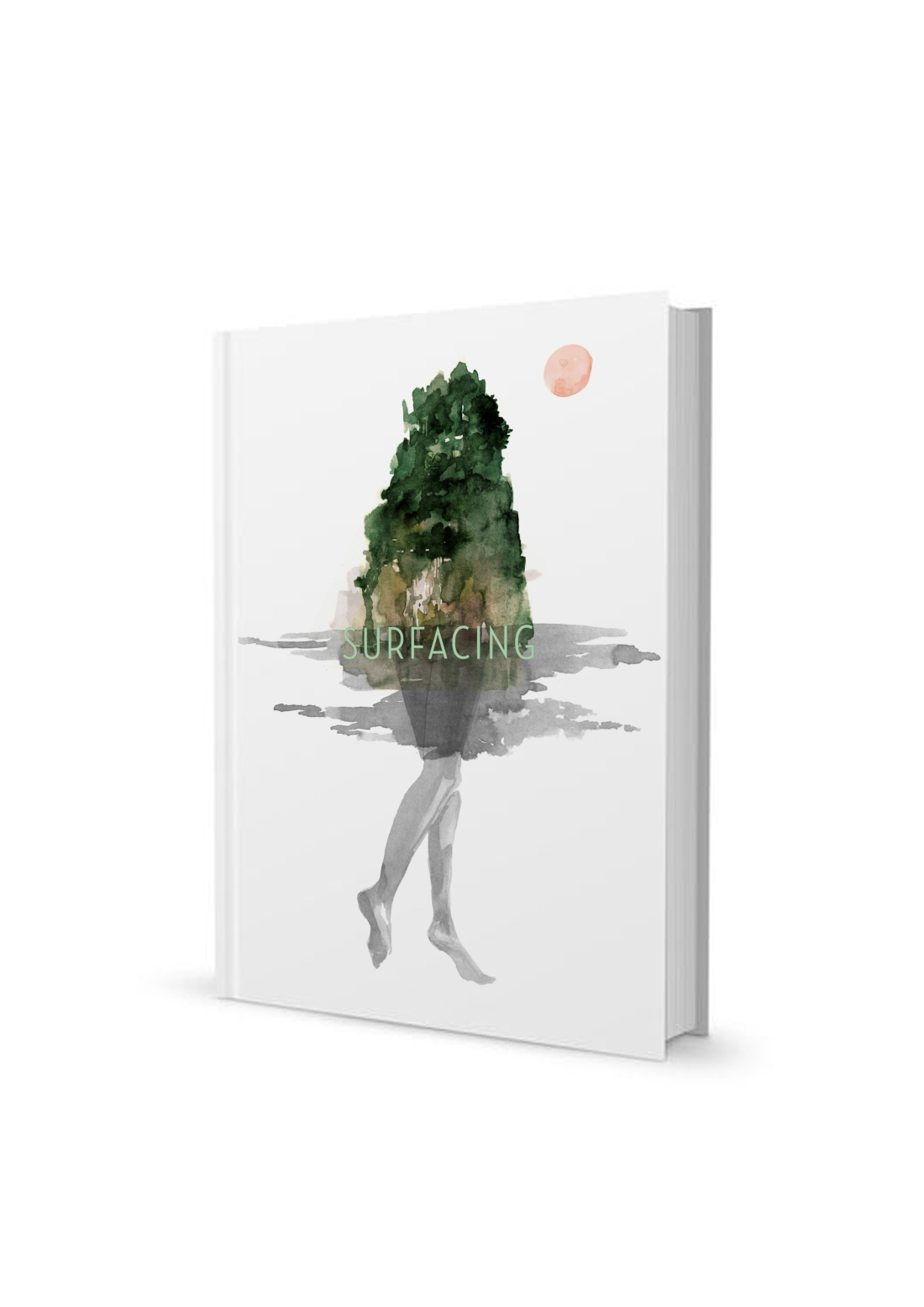 0. joannalayla_surfacing_bookcover_mockup_2