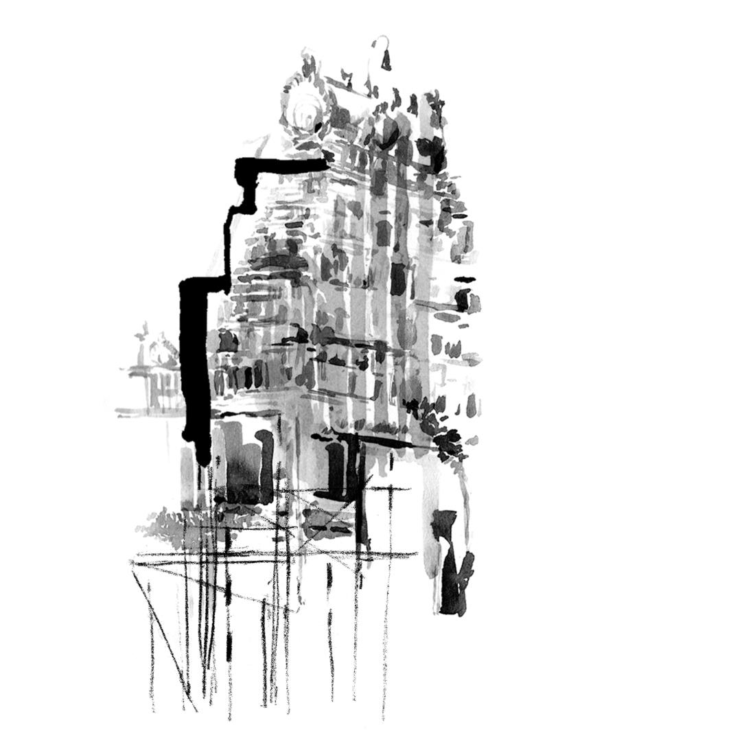 1. joannalayla_prizeforillustration_detail1