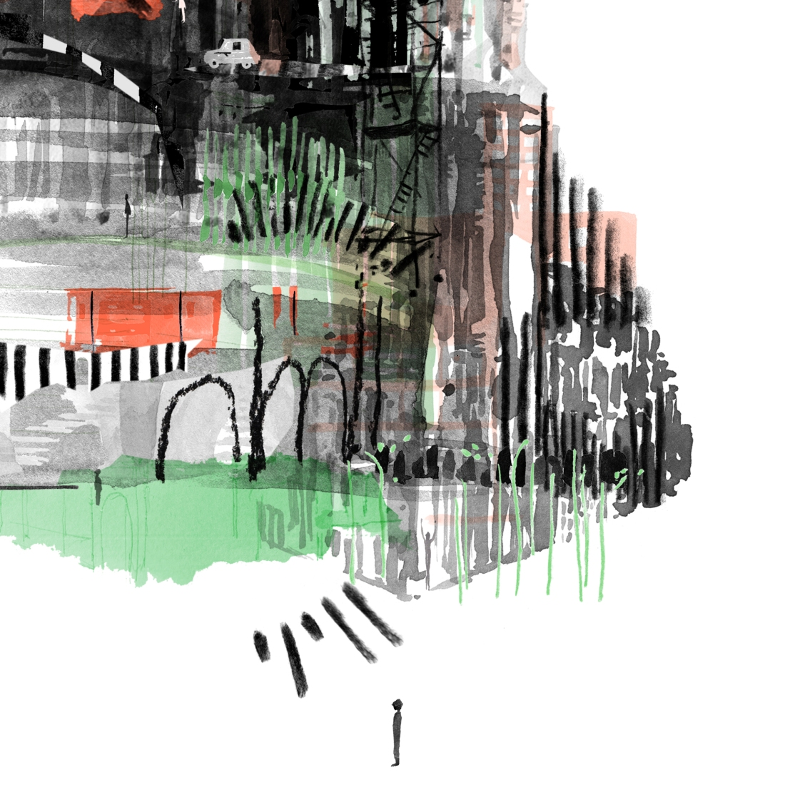1. joannalayla_prizeforillustration_londontransport_1