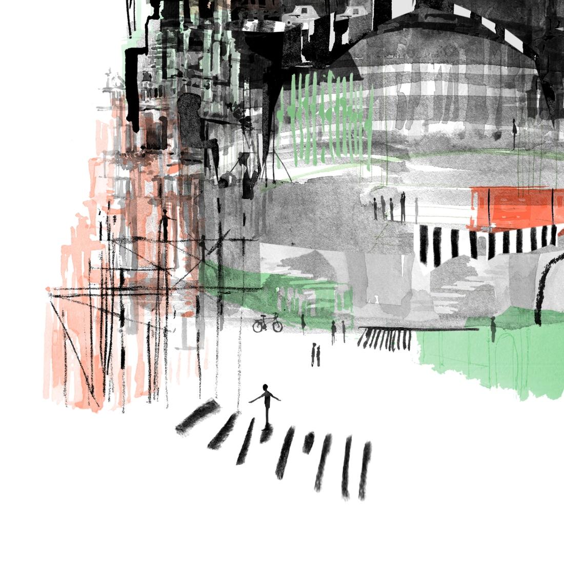 1. joannalayla_prizeforillustration_londontransport_2
