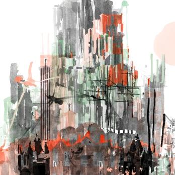 1. joannalayla_prizeforillustration_londontransport_3
