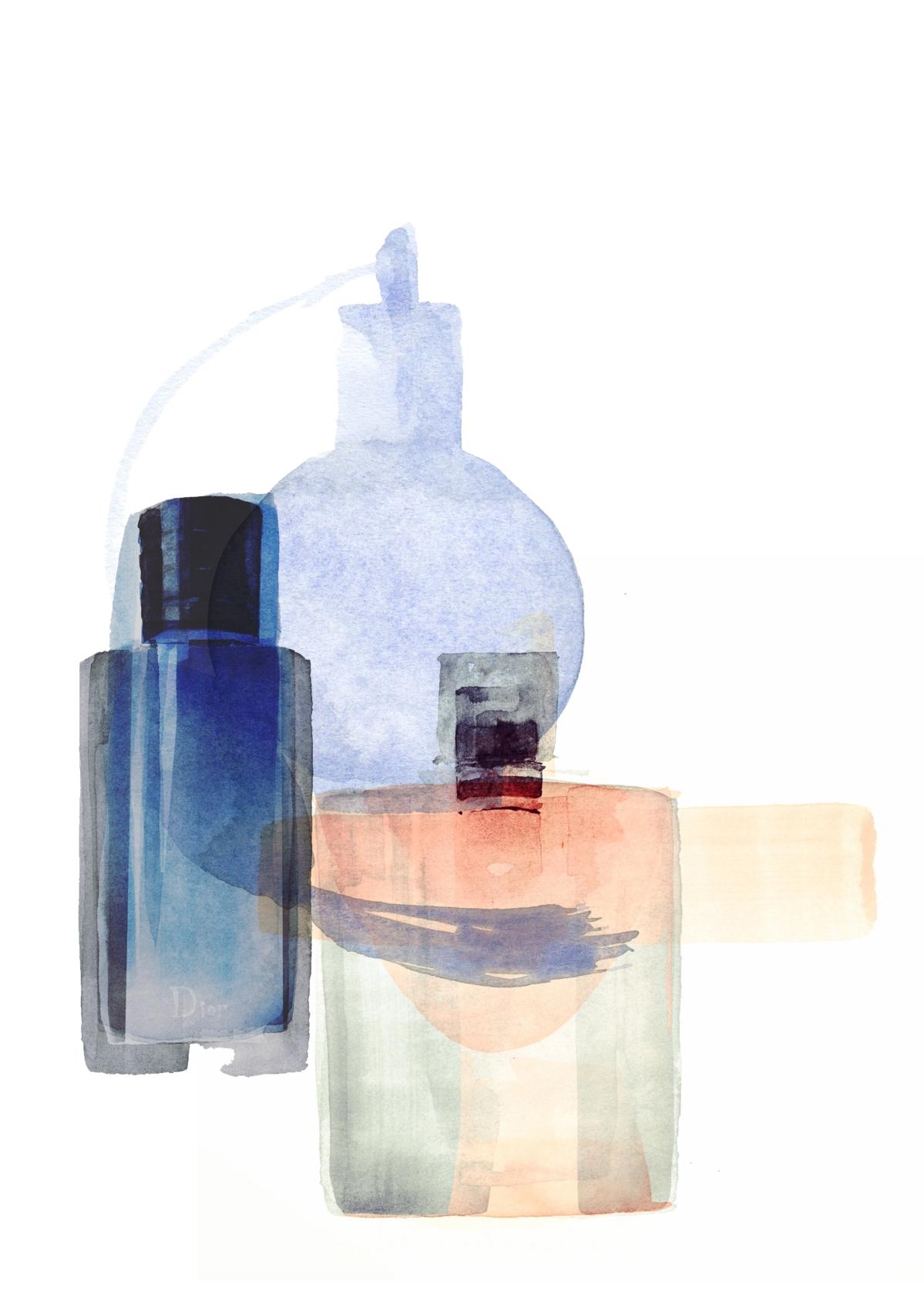 3. joannalayla_perfume_structure_5