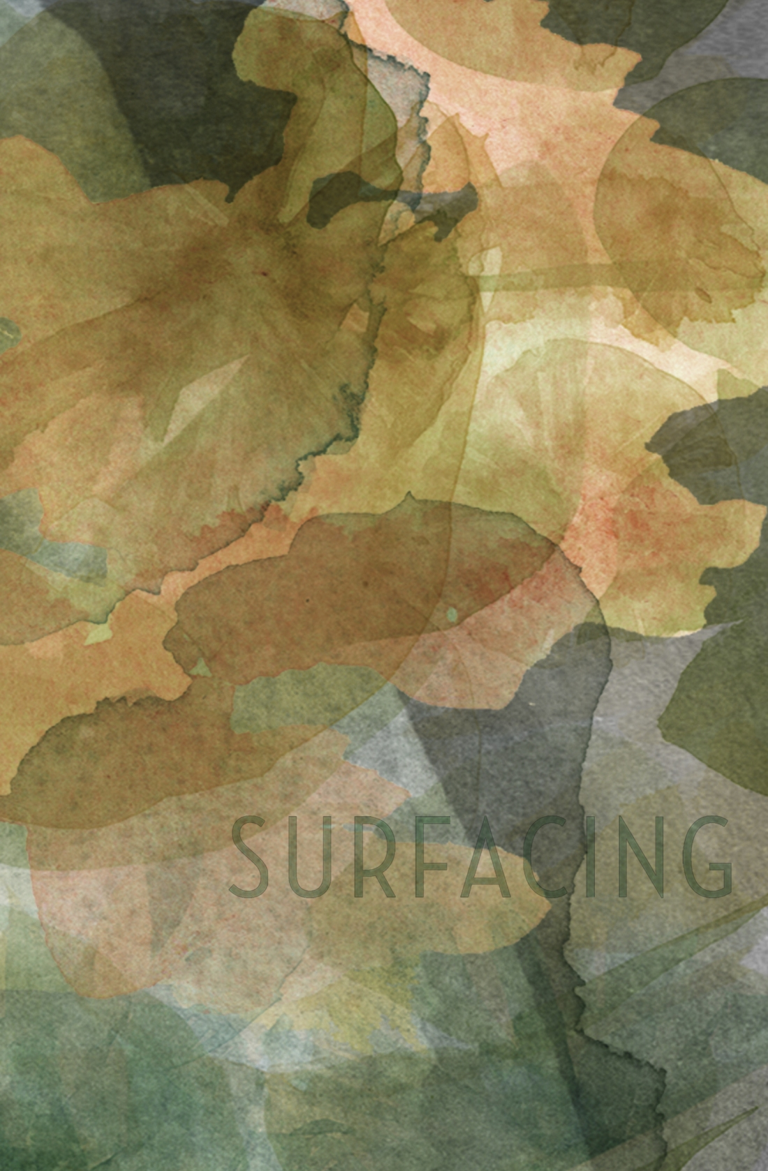 5. joannalayla_bookcover_surfacing_2