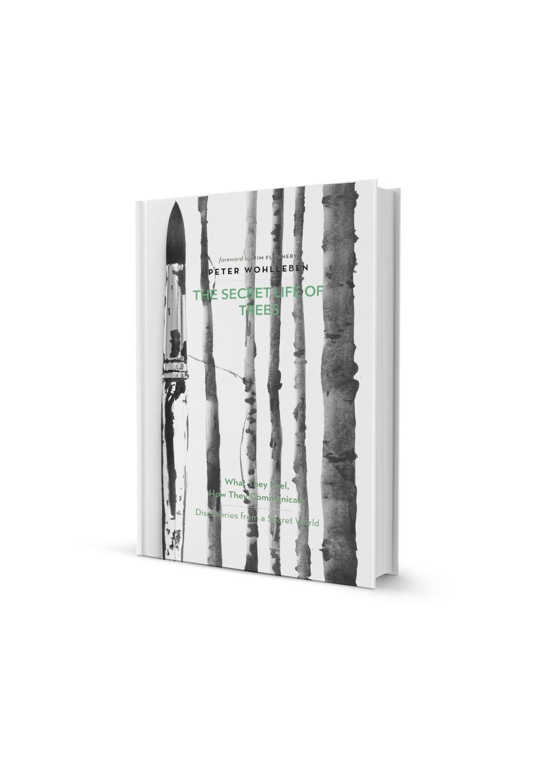 joannalayla_bookmockup_1