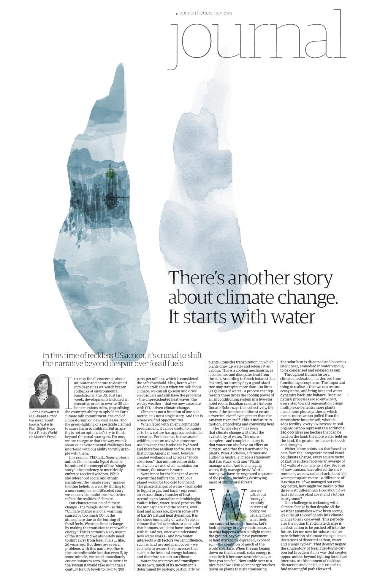 joannalayla_editorial_guardianjournal_climatenarrative_water_2