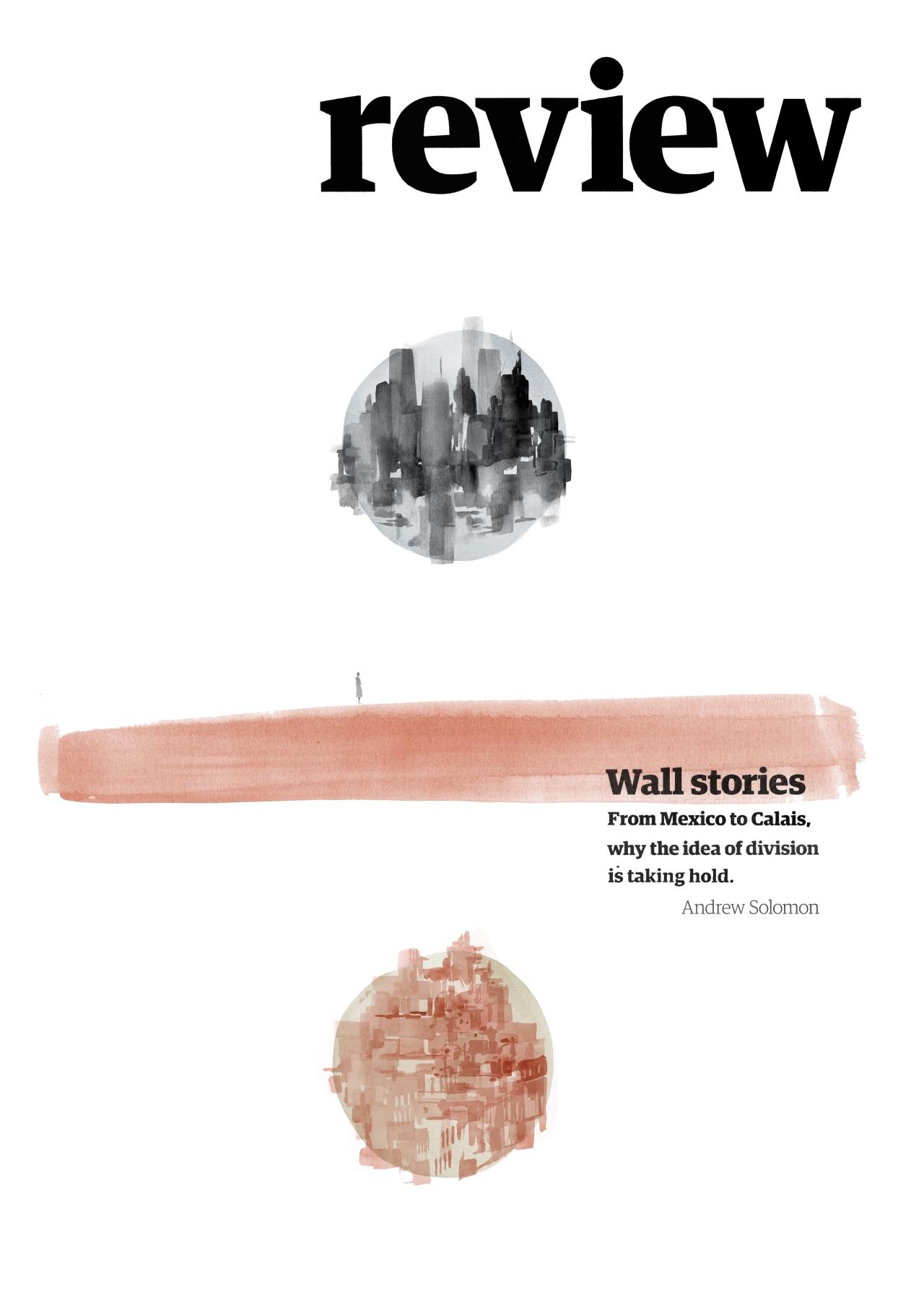joannalayla_editorial_wallstories_division_8