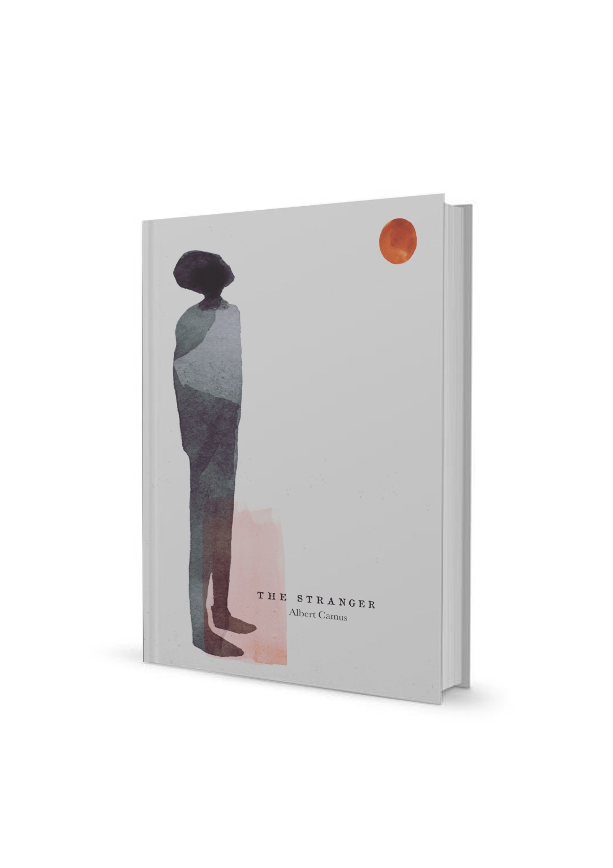 joannalayla_letranger_bookcover_mockup_2