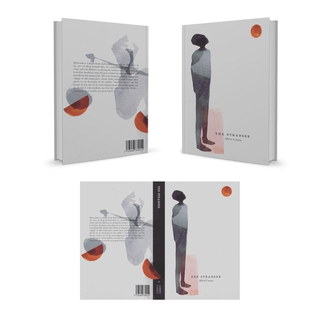 joannalayla_letranger_camus_bookpresentation