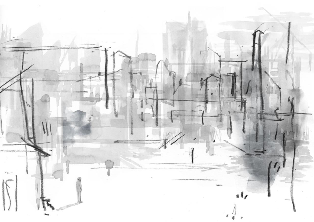 joannalayla_lonelytree_urbanbackground_6