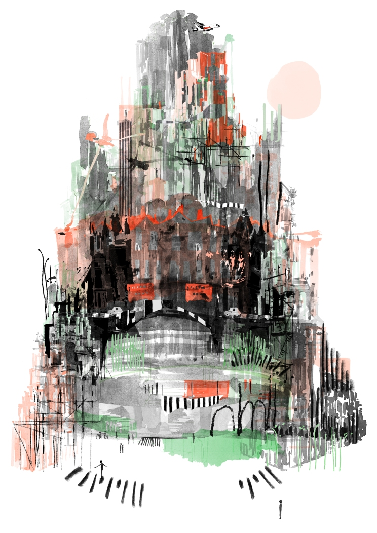 joannalayla_prizeforillustration2017_As if a Giant's Fingers Swept its Keys_A3