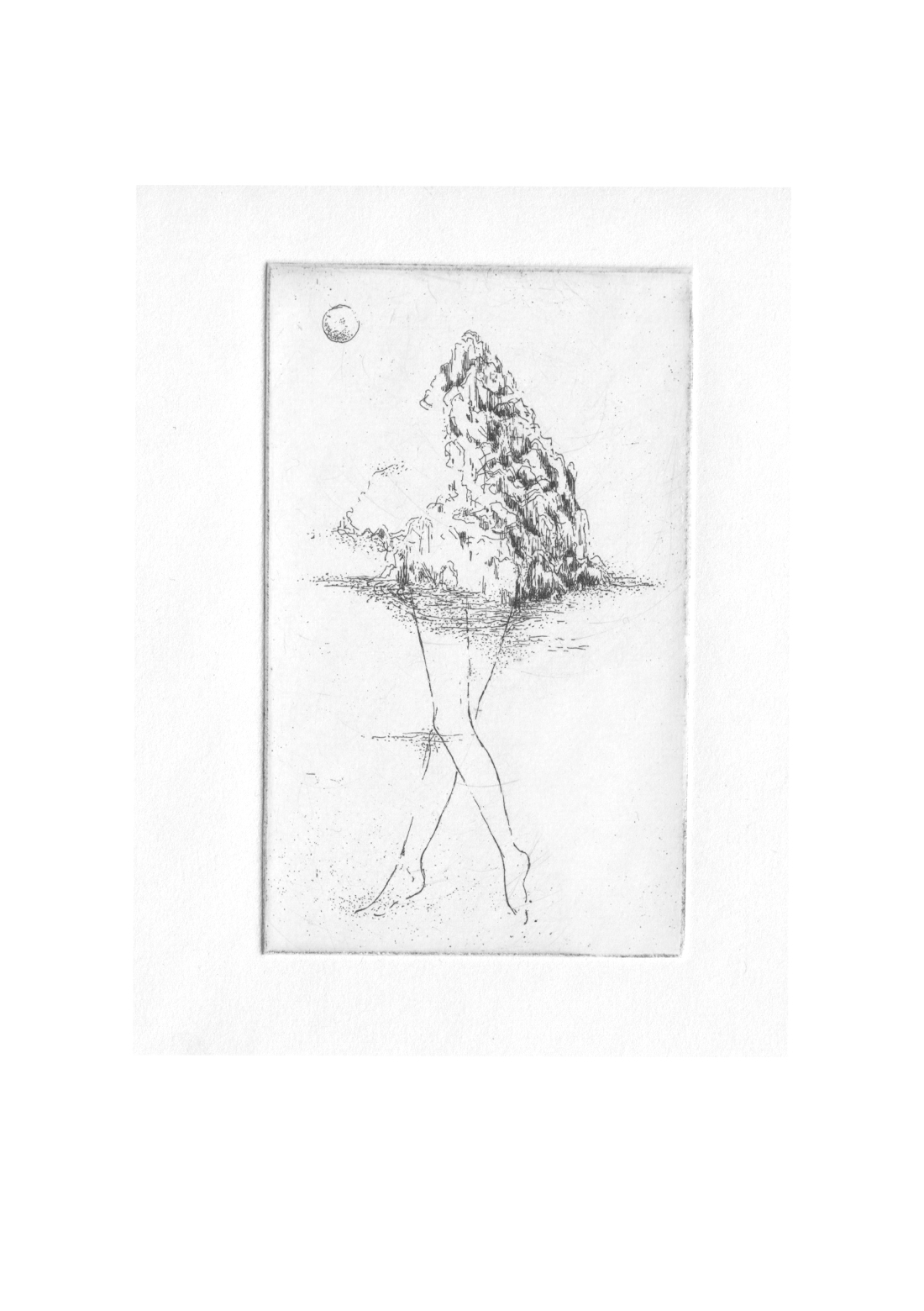 joannalayla_surfacing_etching_2