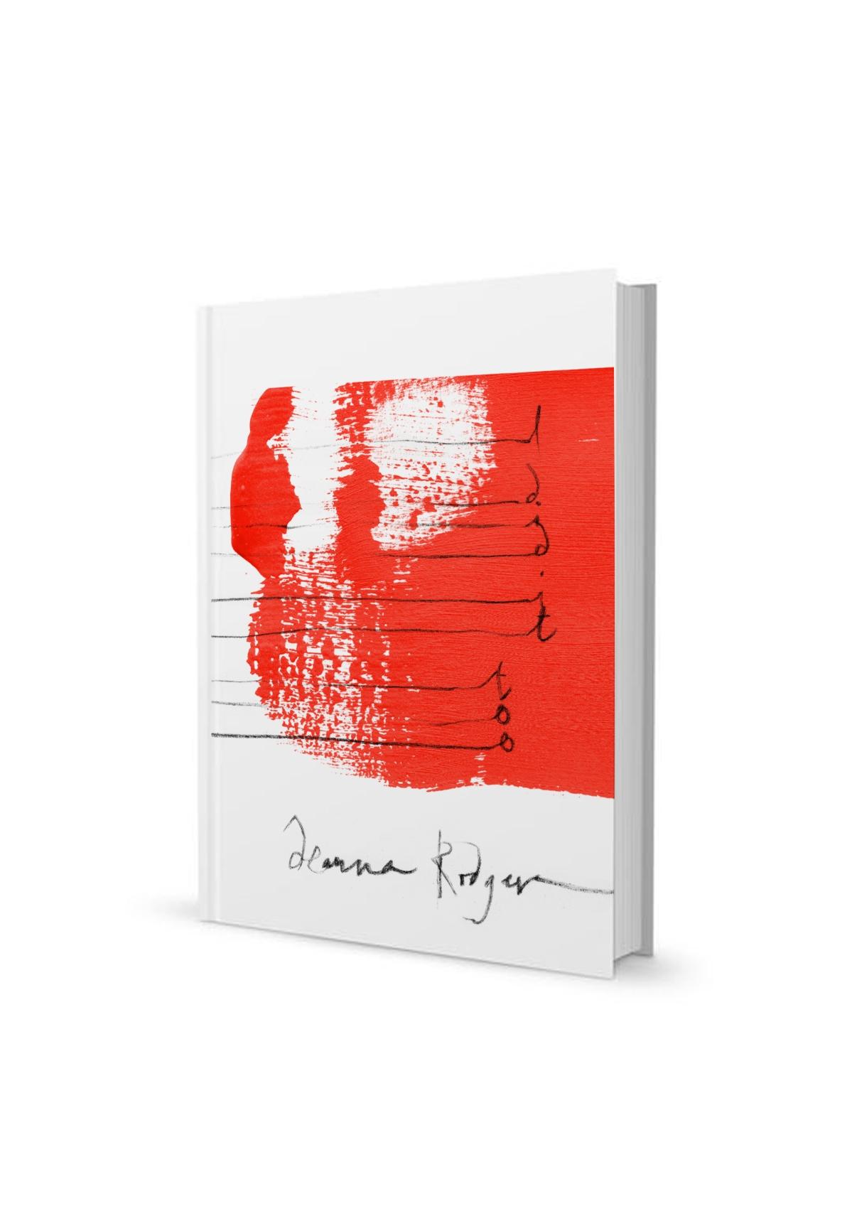 0. joannalayla_bookcover_mockup_liar_1