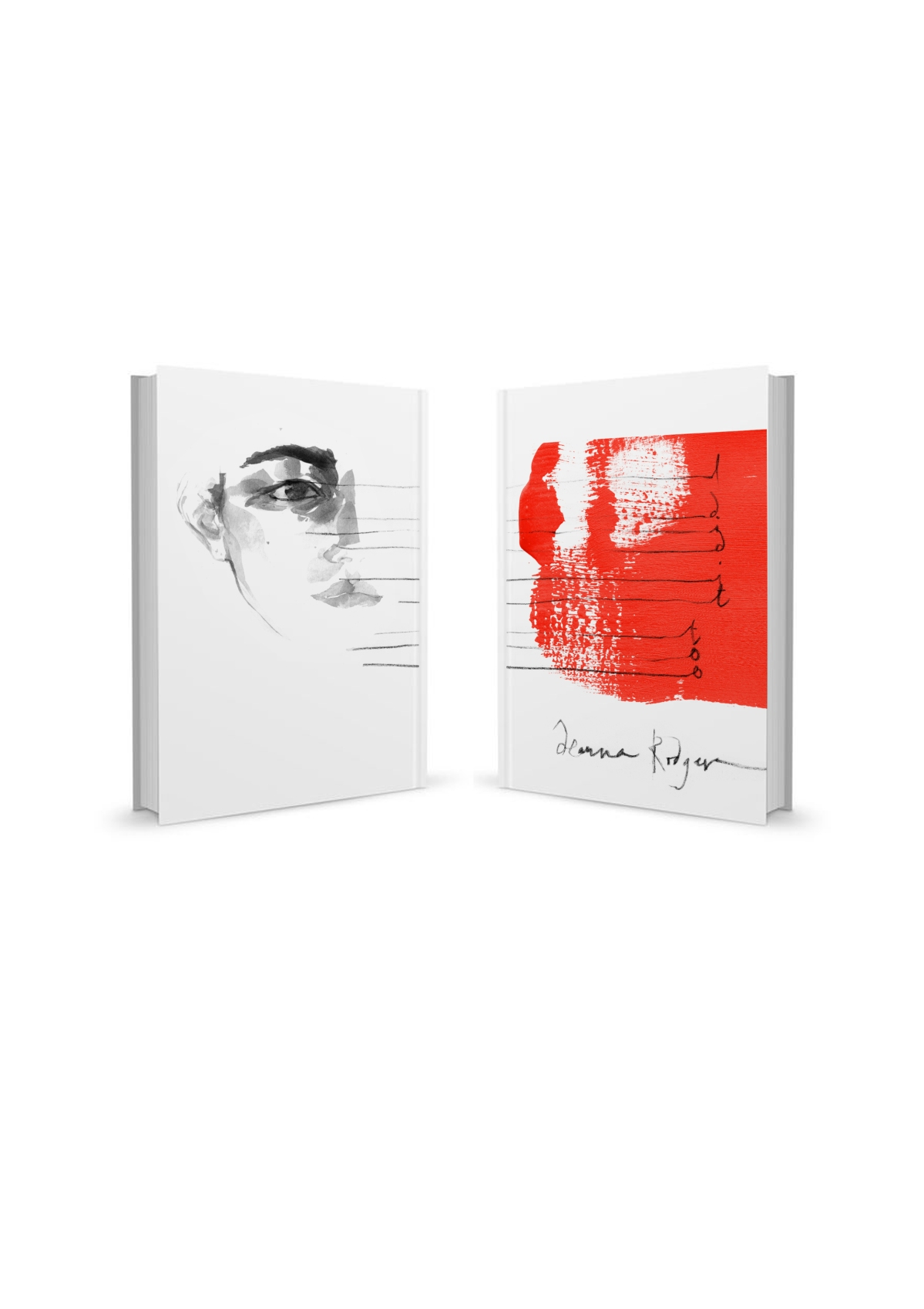 0. joannalayla_bookcover_mockup_liar_1_b+f